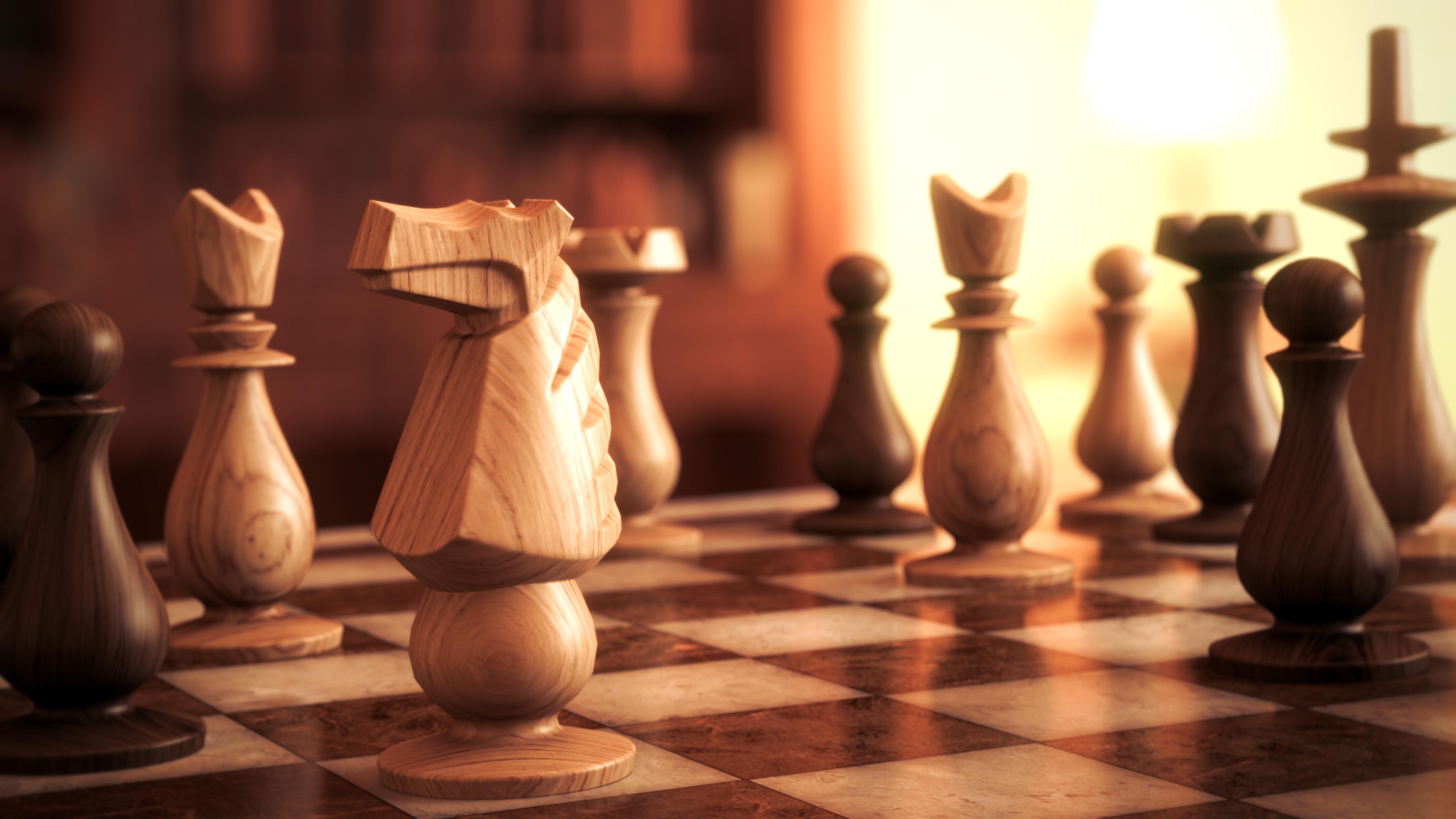 pure chess ps4 faq voofoo studios