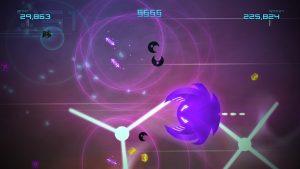 Big Sky Infinity gallery purple 1200
