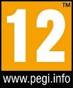 pegi 12 logo 106