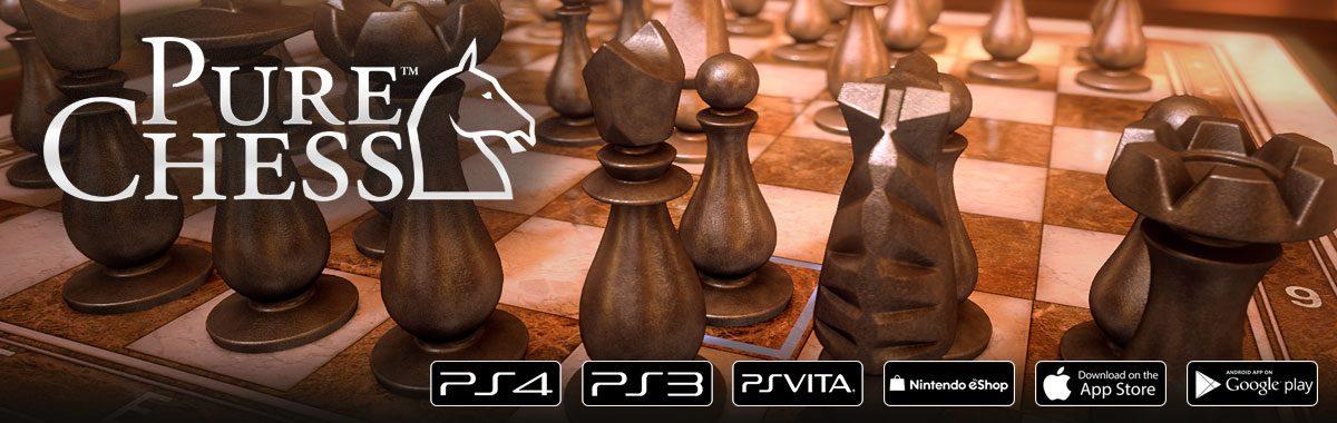 Pure Chess main image 1200