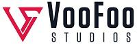 VooFoo Studios logo 200