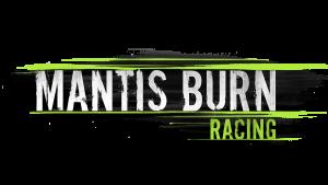 Mantis Burn Racing® – Steam Update goes live!