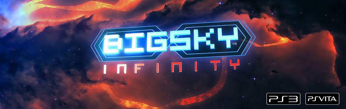 Big Sky Infinity main image 1200